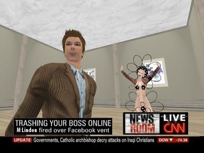 Breaking News 3
