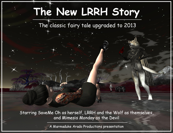 LRRH-0