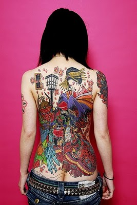 japanese-tattoo