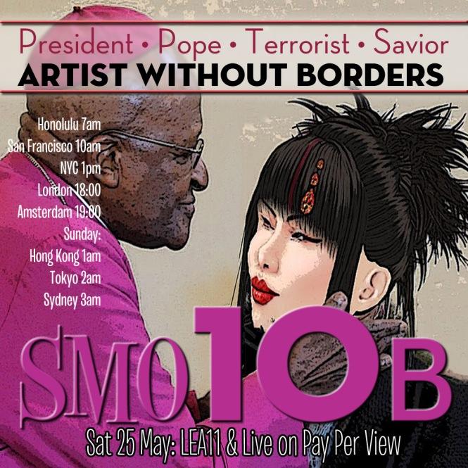 SMO10b6