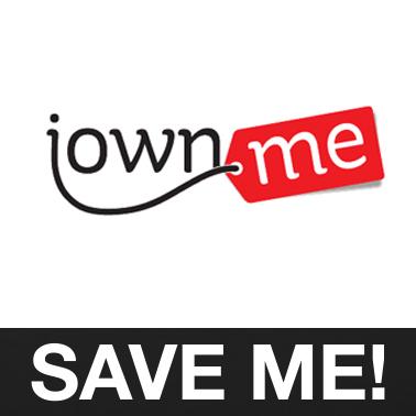 Own me SaveMe