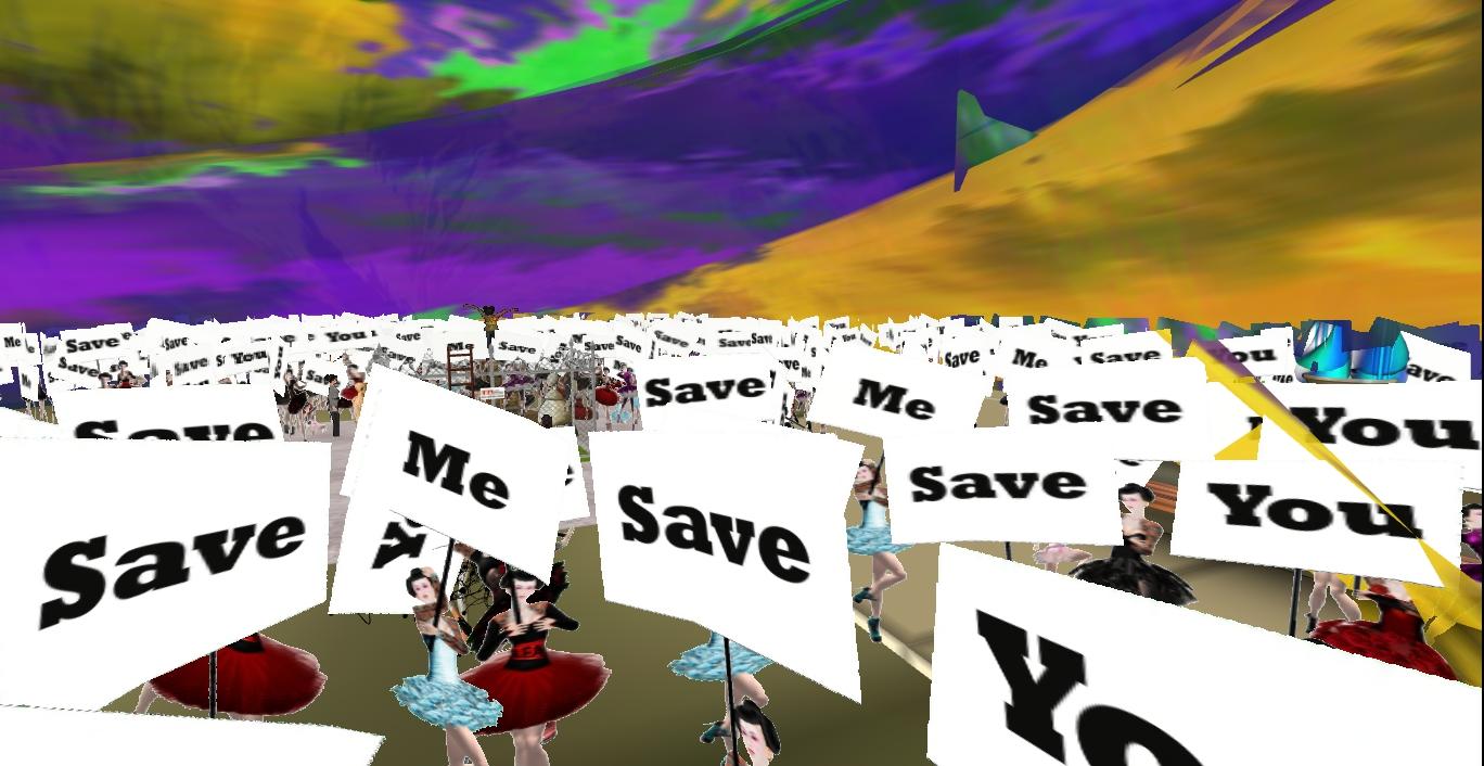 Save LEA_003