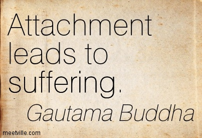 Quotation-Gautama-Buddha-suffering-Meetville-Quotes-183132